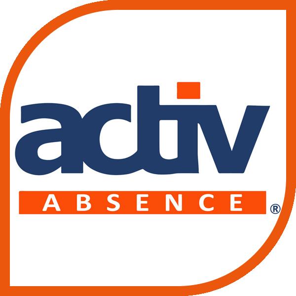 activ absence management