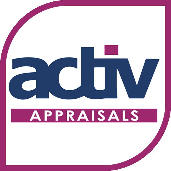 Activ Appraisals