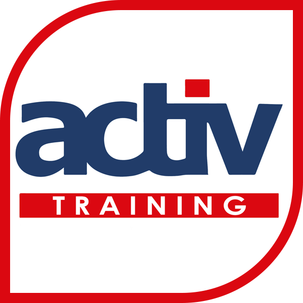 Activ Training